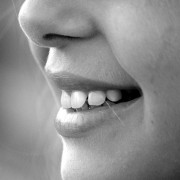 Dentista de urgencia Madrid